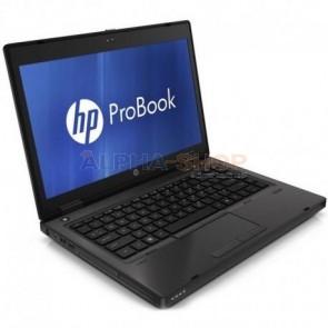 HP ProBook 6460b i5 2e Gen 14