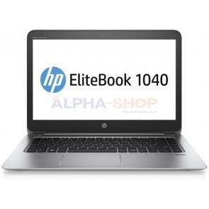 HP EliteBook Folio 1040 G3 i7