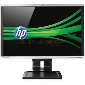 """HP LA2405x 24"""" FULL HD"""