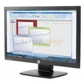 """HP ProDisplay P222VA 21,5"""" FULL HD Widescreen + 2 jaar garantie"""