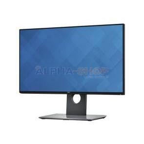 Dell UltraSharp U2417H Full HD IPS