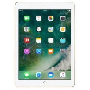iPad 2017 32GB Goud Wifi + 4G - A grade