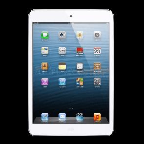 iPad Air 2 Wit 16GB Wifi + 4G - A grade