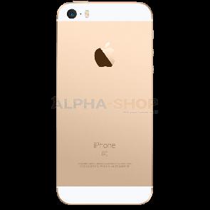 iPhone SE 64GB Goud - A grade