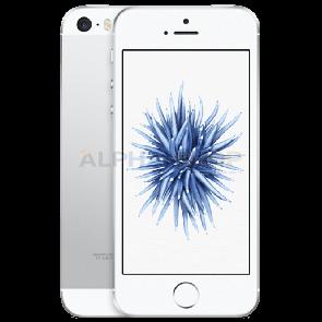 iPhone SE 64GB Wit - A grade