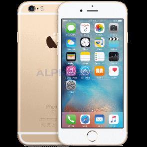 iPhone 6S Goud 32GB
