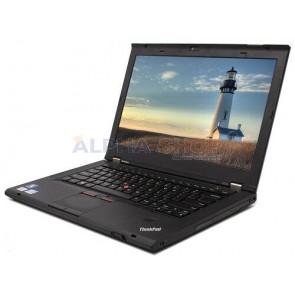 Lenovo ThinkPad T430 i5 3e Gen 14