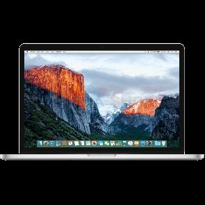 MacBook Pro 13 Inch Retina Core i5 2.6 Ghz 128GB - A grade