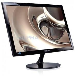 """Samsung S22D300 21,5"""" FULL HD Widescreen"""