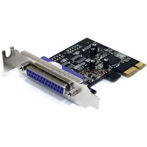 StarTech PEX1P