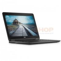 """Dell Latitude E7440 i7 4e Gen 14"""" 8GB 128SSD + 2 jaar garantie!"""