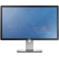 """Dell P2214HB 22"""" FULL HD IPS Monitor + 2 jaar garantie"""