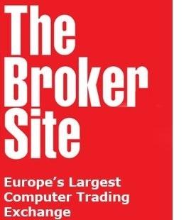 BrokerSite